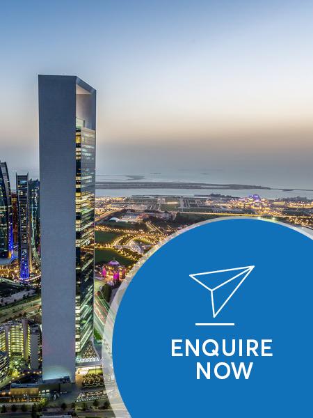 Free Zones in Abu Dhabi   Best Free Zones Abu Dhabi Visa